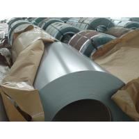 China 25um Paint Grade B Prepainted PPGI Steel Coil Price Discount In Stock For Roofing Tile on sale