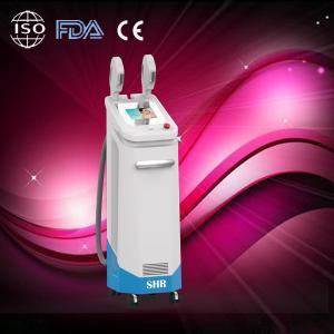 1Mhz German skin solution e-light 3 in 1 e-light rf laser machine Manufactures