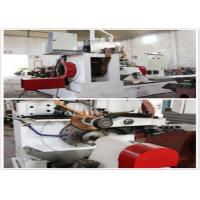 4 Tips Should Know About Wedge Wire Screen Welding Machine Mitsubishi Servo Motor Manufactures
