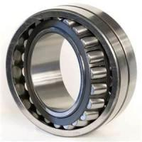 P0, P6, P5, P4 Original 220mm SKF 22344 CA/W33 Spherical Self - aligning Roller Bearings Manufactures