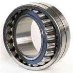 P0, P6, P5, P4 Original 220mm SKF 22344 CA/W33 Spherical Self - aligning Roller Bearings Manufactures