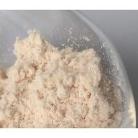 Industry Grade Specification Manganese 4 Carbonate Manganese Carbonate Powder Manufactures