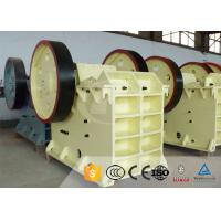 PE600*900 kaolin crusher|kaolin powder mill|kaolin production line for sale Manufactures