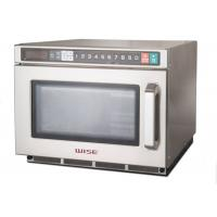 WMT-420T Stainless Steel Microwave / 17L Commercial Kitchen Equipments Manufactures