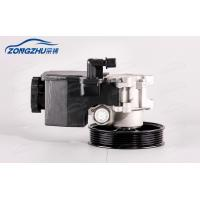 Mercedes MB Vito Sprinter Power Steering Pumps 2-t 3-t 4-t 638 V200 V230 0024662701 0024662501 Manufactures
