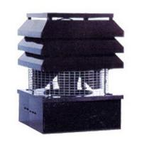 energy-saving roof mounted air blower Manufactures