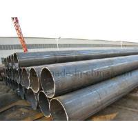 Welded Pipe (API 5L PSL2) Manufactures