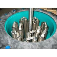 resin sprayer fittings Manufactures