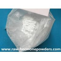 High Purity Sarms Muscle Growth Steroid Powder Lgd-4033 for Bulking up Manufactures