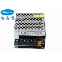 Digital LED Switching 12V 2A Power Supply Universal AC Input Manufactures