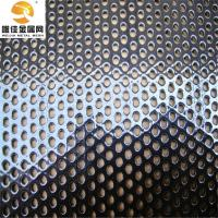 Heavy expanded plate mesh Manufactures
