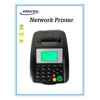 Goodcom GT5000W Receipt Printing Use Thermal Wifi Printer Manufactures