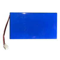 BMS PCM 14.8V 7.5Ah Portable Battery Pack PSP 1C Discharge Rate Manufactures