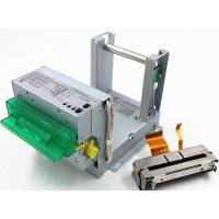China New Product Information 3 Inch Kiosk  Printer Module , Thermal Label Printer With Rs232 on sale