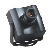 China outdoor wireless ip camera with night vision on sale