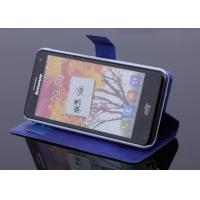 Quality Flip cover case for phone Leather case Wholesale PT002 Mobile phone protective case for sale