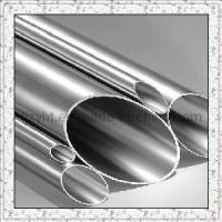 Stainless Steel Pipe (ASTM A312) Manufactures