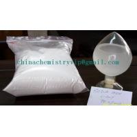 Sell SODA ASH LIGHT Manufactures