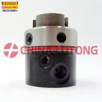 China Delphi Head Rotor 7180-977S replacement parts Lucas pump head rotor on sale