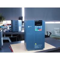 Powtech Three Phase 7.5kw Vector Control Frequency Inverter With Ce Rohs Fcc Certificate Manufactures