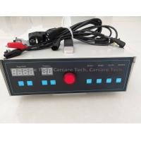 Quality CCR-1000 Popular Diesel Injector Nozzle Tester for sale