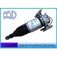 Audi Rear Air Suspension factory Audi Q7 7L0616019K 7P0616020K Air Suspension Shock 2006-2015 Manufactures