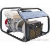 1.3kw Honda Gasoline Generator Set Manufactures