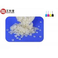 Alcohol Soluble Ink Rosin Ester MA - 110 For Alcohol Soluble Ink Or Water-Based Ink Manufactures