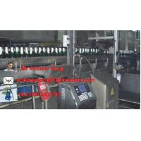 Automatic date Printer Manufactures