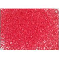 red star shape speckles color speckle detergent raw materials for detergent powder Manufactures