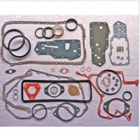 Dongfeng Cummins 4bt Engine Gasket Kit 3802375 Manufactures