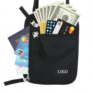 Waist Purse Sport Running Belt Bag Custom LOGO For Cell Phone Manufactures