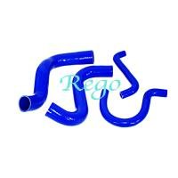 Ford Falcon EA EB 6CYL Multi Point Fuel Injection 91-93 Silicone Hose Kits Flexible Radiator Vacuum Cleaner Hose Manufactures