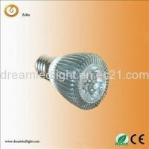 4w LED Spotlight E27 Manufactures