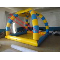 inflatable mini swimming pool for kids inflatable indoor pool inflatable pool for kids Manufactures