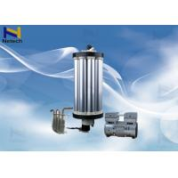 China Twelve Towers Zeolite Molecular Sieve Oxygen Generator Longer Lifespan For Home on sale
