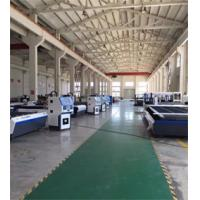 WUHAN BCXLASER TECHNOLOGY COMPANY