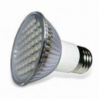 Display/Picture Light with 230V AC Operating Voltage and 50Hz Operating Frequency Manufactures