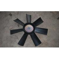 Quality DONGFENG TRUCK PARTS, Original K19 Diesel ENGINE PARTS, Fan Clutch Assembly for sale