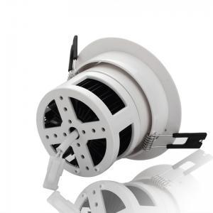 Quality 19W Led Ceiling Light Bridgelux led chip CE&RoHS for sale