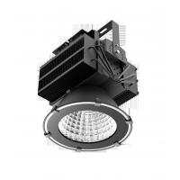 High Power LED High Bay Lights for airport Showroon led highbay Illumination 500w Manufactures