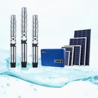 Solar Farm Irrigation Swimming Pool Pump Inverter Remote Monitoring Start And Stop Manufactures