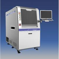 laser making system Manufactures