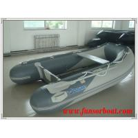 Synsor Inflatable Boat with Aluminum Floor (Length:2.7m) Manufactures
