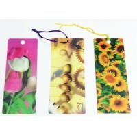 Flower and Chrysanthemum Professional Printing Services Waterproof Manufactures