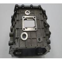 China High Quality Wholesale OEM Service Customized Cheap Auto Parts Casting and Casting Mould Manufactures