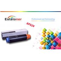 New GPR-16 Canon Copier Toner By Katun For Canon iR 3035 3045 3235 3245 Manufactures