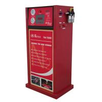 tyre inflator(ATN-802) Manufactures