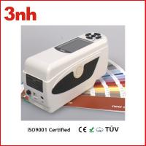 3nh brand color meter colorimeter NH300 Manufactures