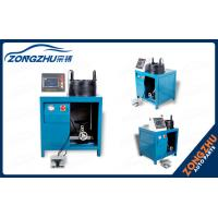 Crimping Tool Hydraulic Hose Crimping Machine Air Suspension Hydraulic Hose Maker Manufactures
